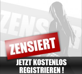 User Date in Rendsburg!