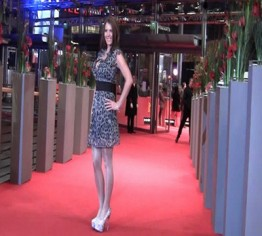 ANALE BERLINALE