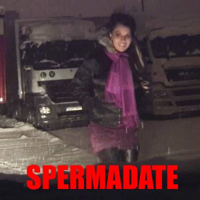 Spermadate