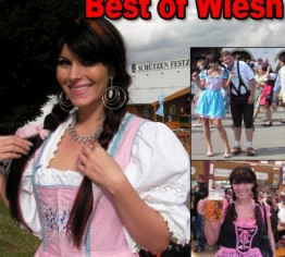 *** BEST OF WIESN ***