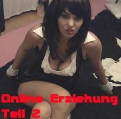 ONLINE ERZIEHUNG TEIL2