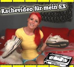 Rachevideo für mein EX