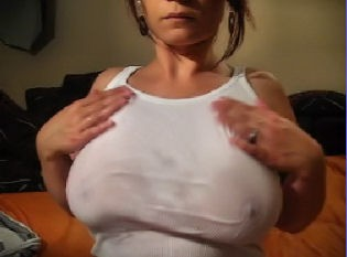 nasses shirt