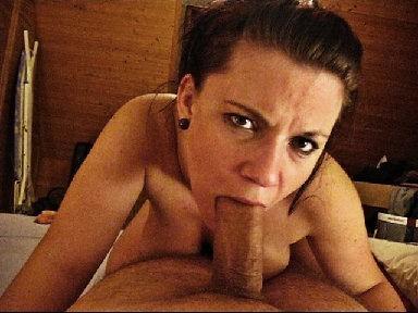 Tittenfick und Blow