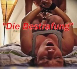 """""""Die extreme Bestrafung"""""""