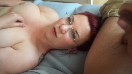 Dirtytalk: Cuckold - Ich betrüge Dich