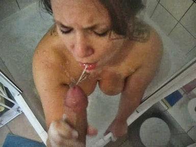 Entsaftungsmaschine Kathy ;)