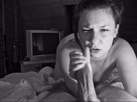 Cuckold: Dein Freund fickt mich