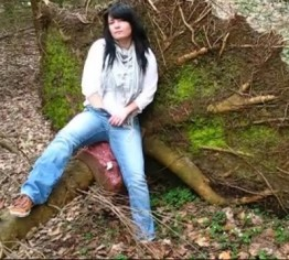 SaftOrgasmus im Bayrischen Wald