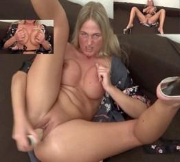 Suche User für geilen Rough Sex!!