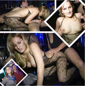 michas swinger club geilsten pornostars