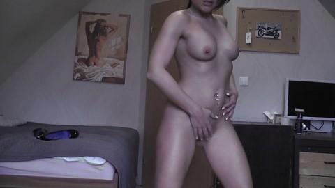 Strip für dich