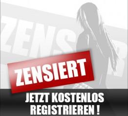 Deepjob beim Friseur / BLASEN STATT ZAHLEN 100% PUBLIC