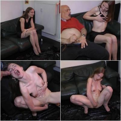 sexfilme extrem