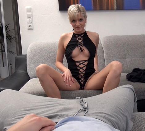 analsex erstes mal stuttgart porno