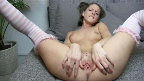 Fickschnitte 18 Porno