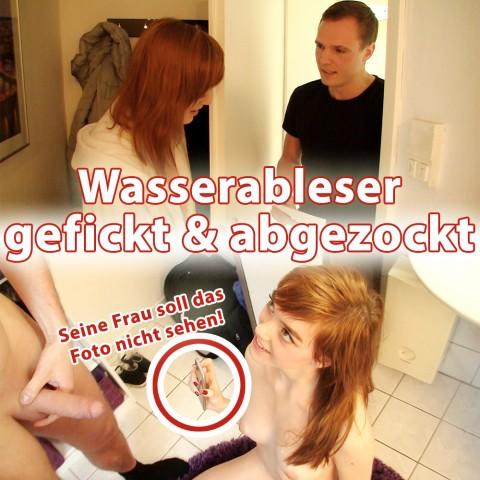 A-O Gefickt & Abgezockt!!