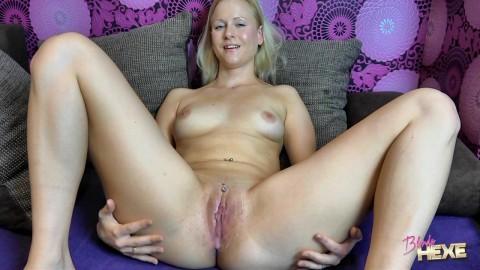 Doggy style - Caramel Tube - Free Porn
