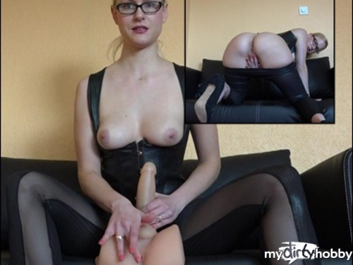 Wichsanleitung: Free Amateur Porn Video f4 - xHamster
