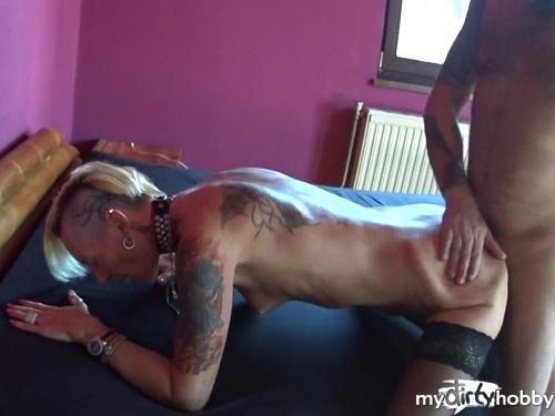 Wahre Liebe Porn Gratis Pornos und Sexfilme Hier