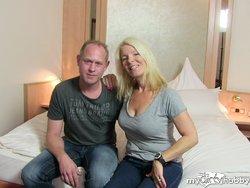 Userdate mit Jens aus Karlsruhe!!