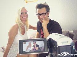 ConnyDachs – Das verfickte-Interview