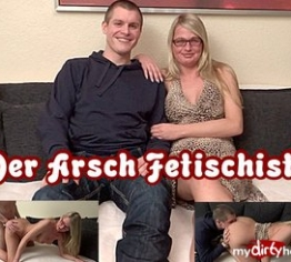 WhatsApp Fickgruppe!! 2.Date!!