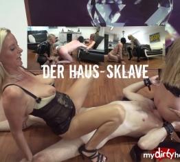 Der Haus-Sklave