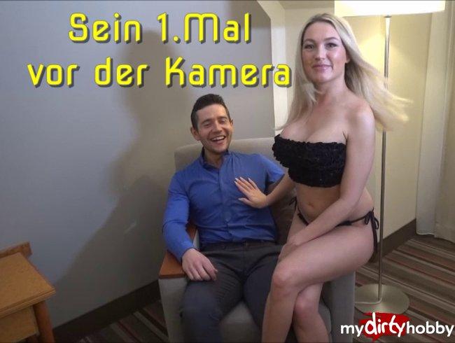 erstes mal schwuler sex deutsche versaute pornos