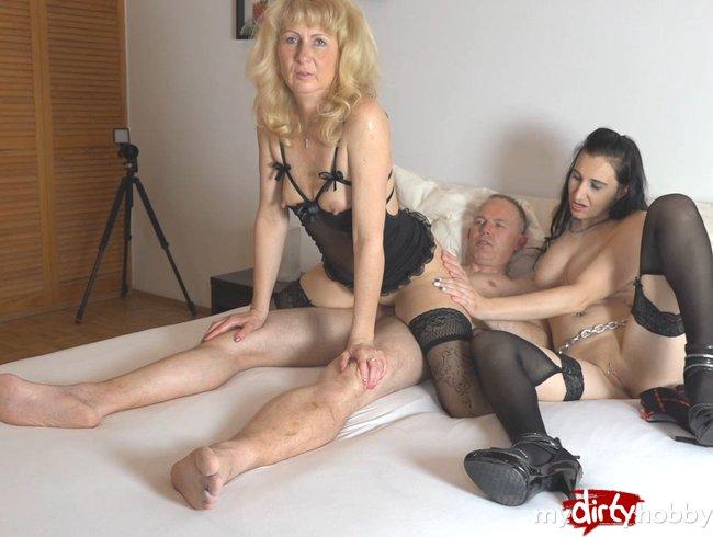 digiviihde ilmaiseksi amatööri seksivideo