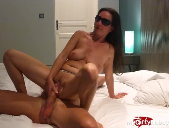 erotik massage wuppertal massage nackt