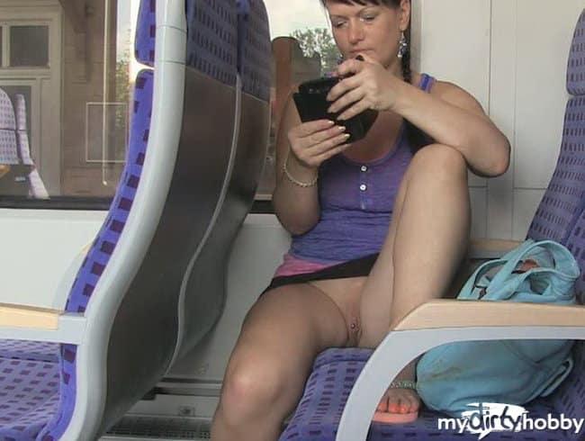 gangbang im pornokino stellungen fotos
