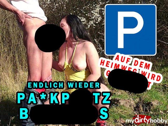 parkplatz sex flensburg pornos und sexfilme
