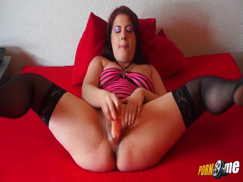 Maedchen Vollbusige Upskirt Kondomsex