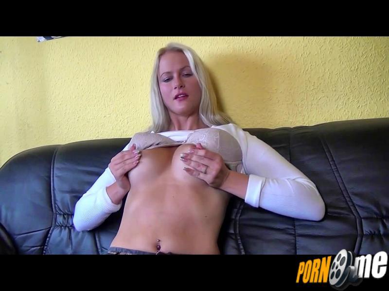 Verarscht porno