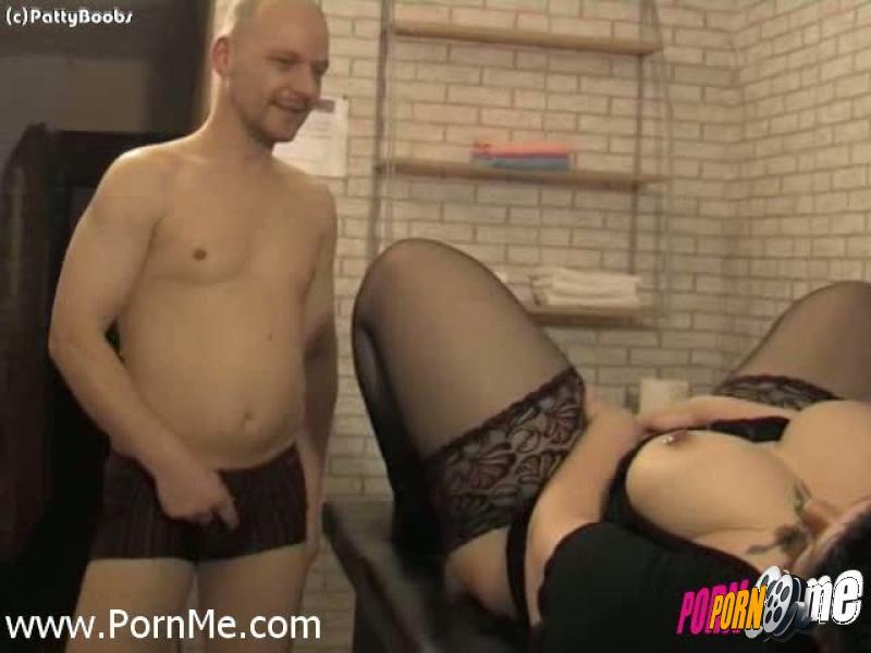 Transen beim sex