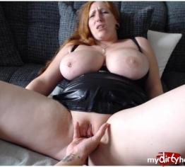 Melissasecret Porno
