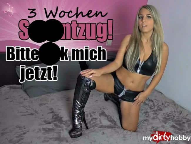 Julietta Sanchez aus Germany in die Fotze gesahnt